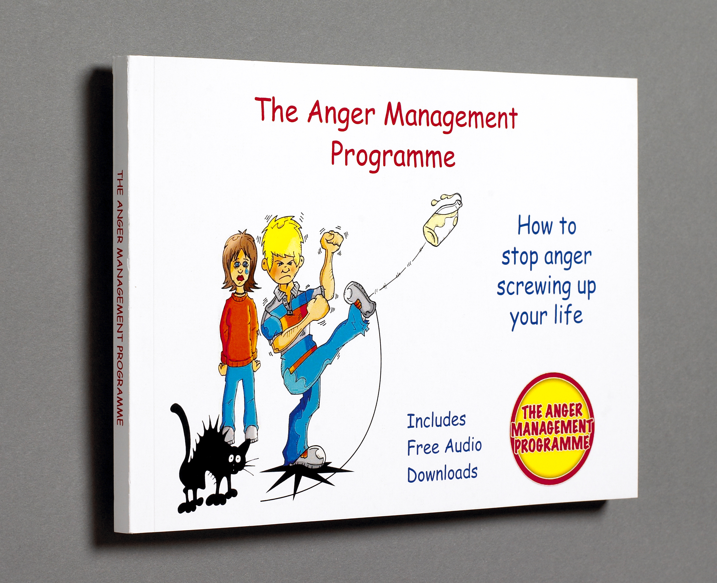 anger_managent_book_front