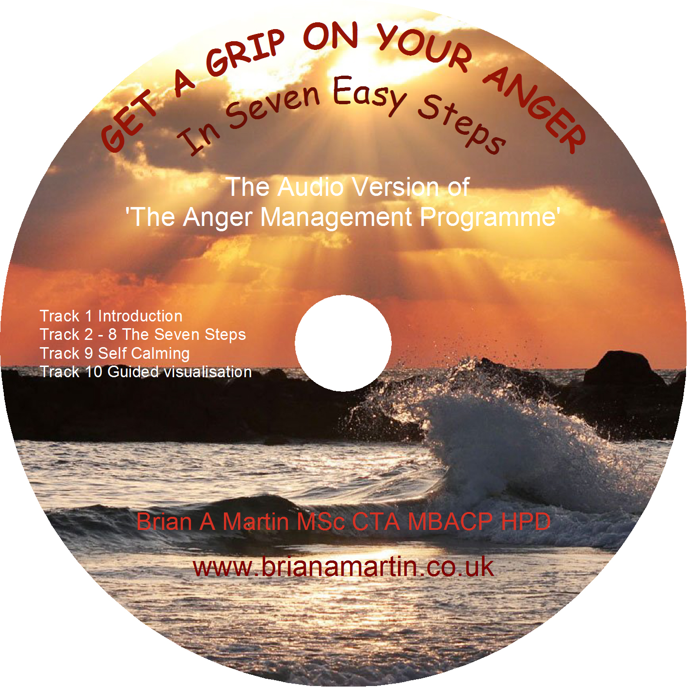 audio_get_a_grip_on_anger_cd