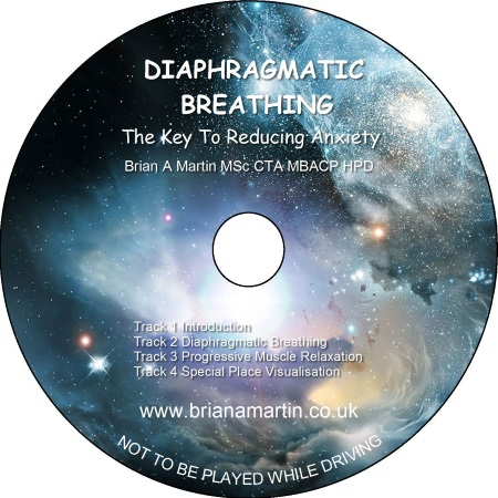 DIAPHRAGMATIC_BREATHING_CD_Image_450