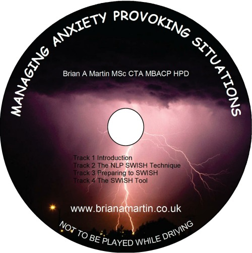 Audio%20CD%20Image%20managing%20anxiety%20provoking%20situations-page-001_small