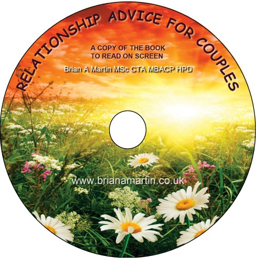 Book%20CD%20Relationship%20advice%20for%20couples-page-001_small