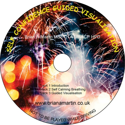 Audio%20CD%20Image%20Self%20confidence%20guided%20visualisation-page-001_small