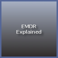 EMDR Explained